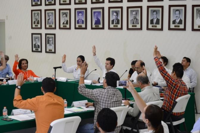 Dará  2500 becas gobierno de Gaudiano a  universitarios  y preparatorianos de  Centro