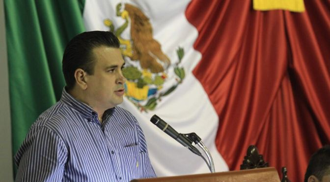 Ya es ley: delegados municipales podrán reelegirse en Tabasco