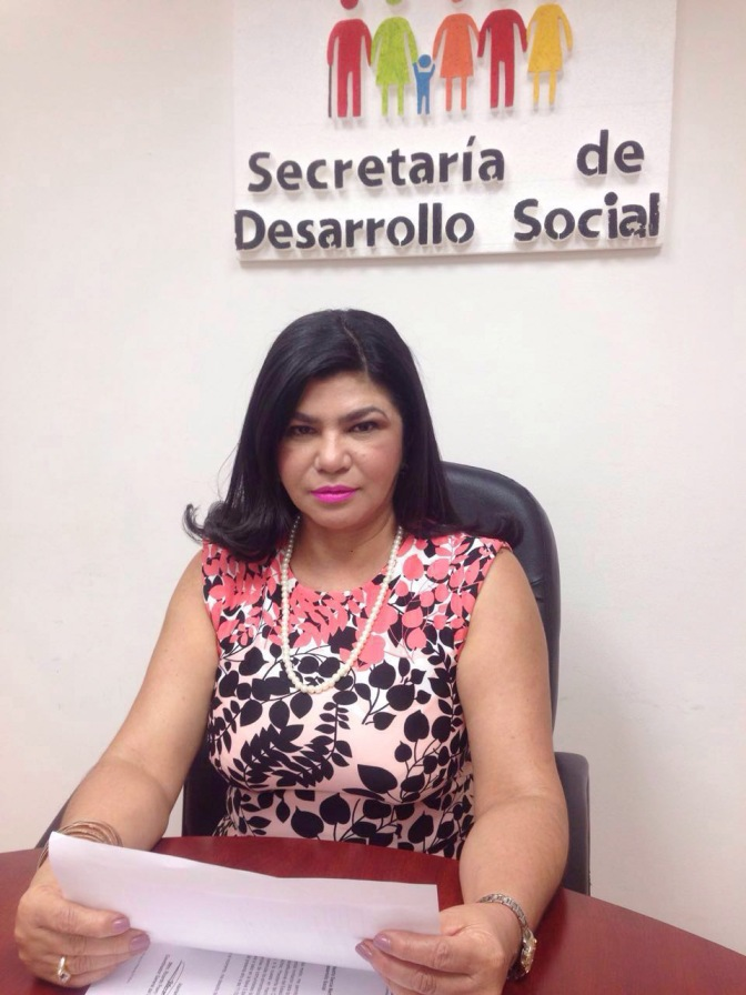 Avanza combate a pobreza en Tabasco