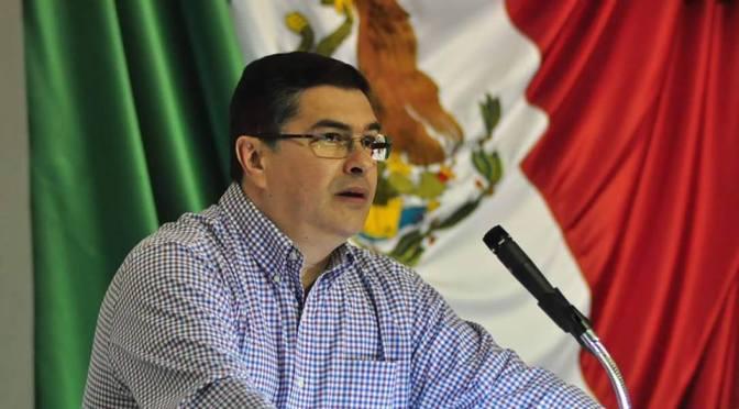 Pepe Toño: lo que necesita para ser candidato