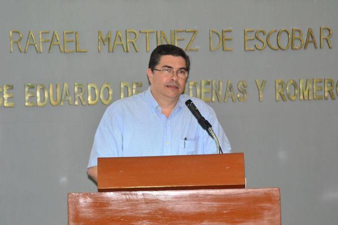 Diputados no protegen a nadie en revisión de cuentas: Pepe Toño