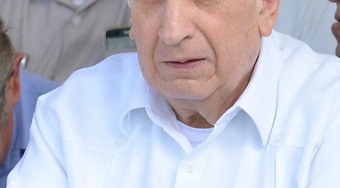 Vamos ante Hacienda por presupuesto justo para Tabasco: Arturo Núñez