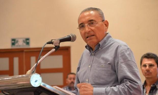 Acusa PRI-Tabasco traición de diputada  que renunció al partido