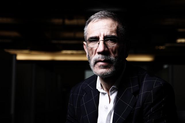 Adiós, señor González de Alba