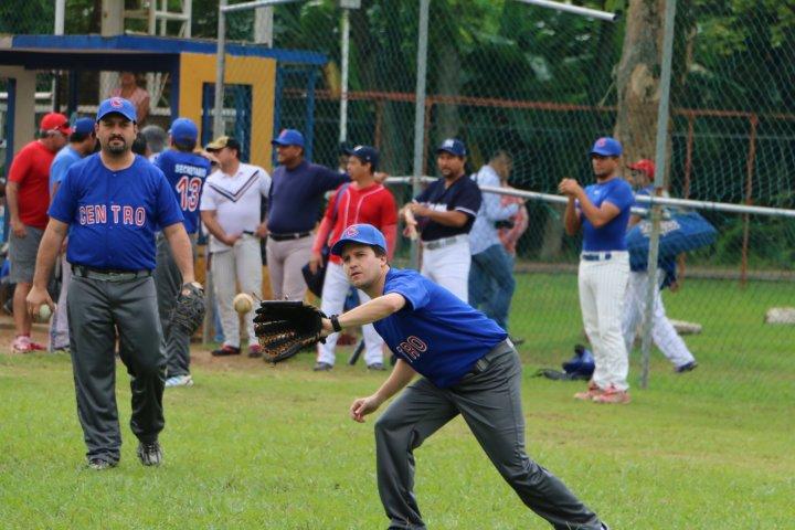 softbol-1
