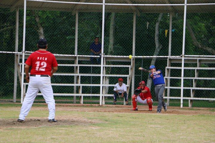 softbol-6