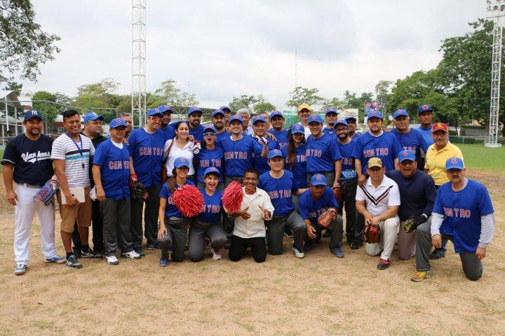 softbol-8