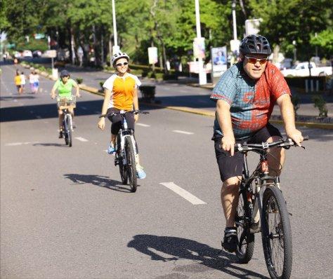 bici-ruta-1