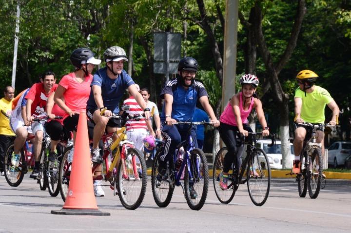 bici-ruta-5-1