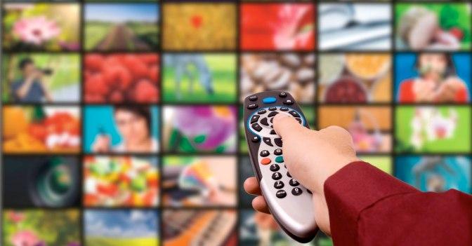 Derechos de las audiencias y cambios en Radio y Televisión en México