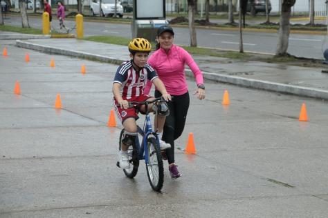 bici-escuela-1-1