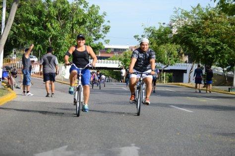 bici-ruta-3-3