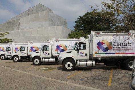 camiones-9
