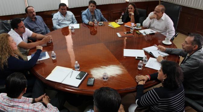 Avanza proyecto para concretar agroindustria del coco en Tabasco