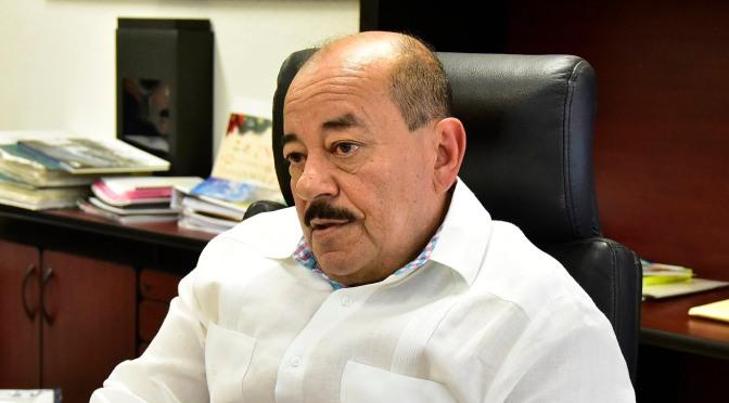 No hay aumento a tarifas del transporte suburbano y foráneo: Agustín Silva