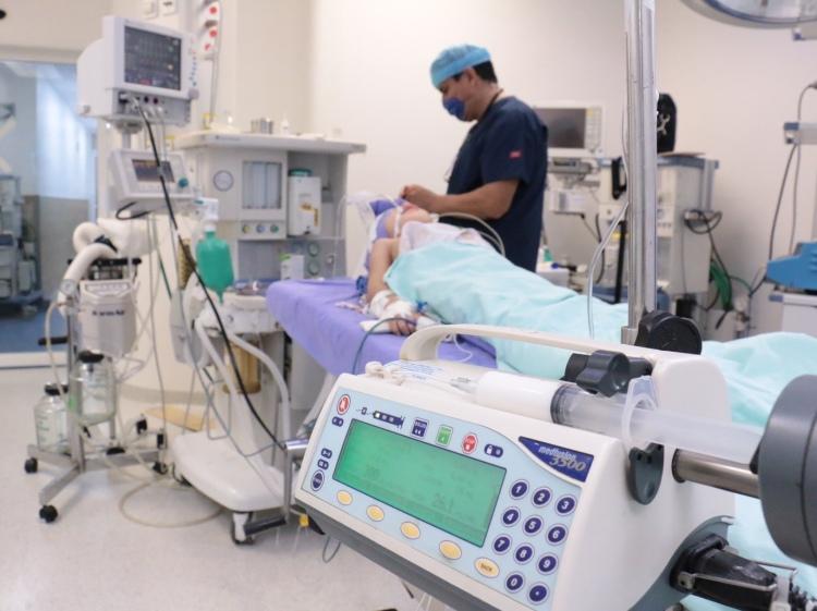 foto-boletin-salud-137-4
