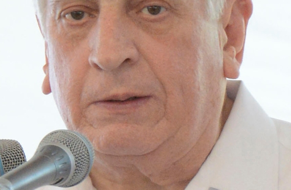 Ante lo que vive el país y Tabasco, llama el gobernador Núñez a unidad nacional