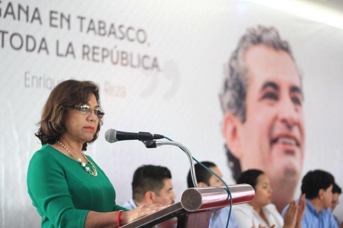 Esperan diputados priistas locales debates legislativos intensos en 2017