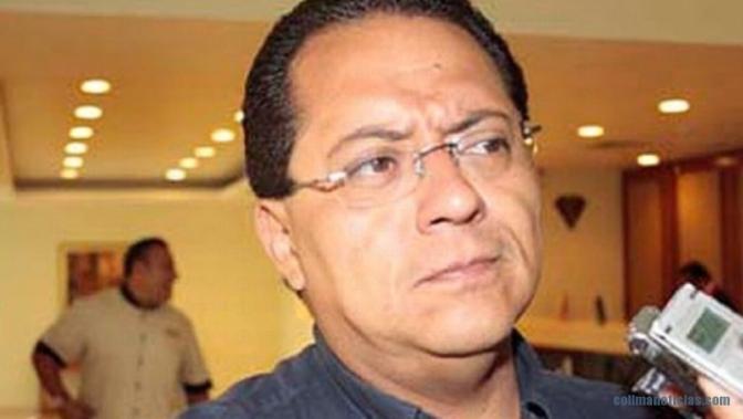 Politizan diputados priistas reubicación de locatarios del Pino Suárez: Roberto Romero