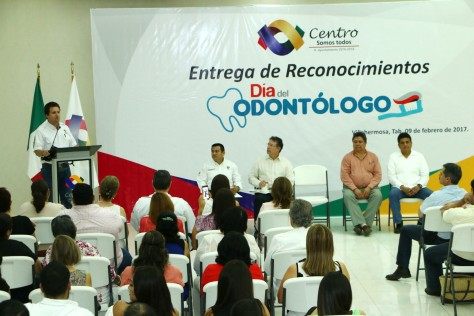 dentistas-5