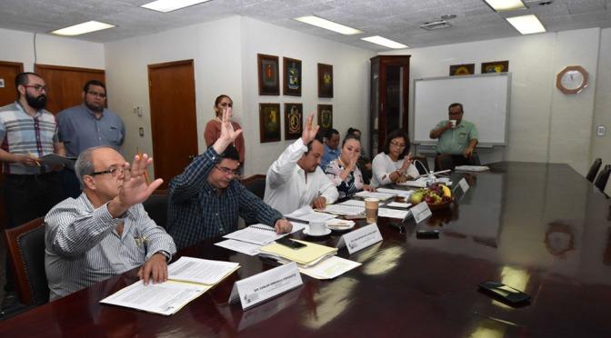 Aprueban diputados en comisiones crédito para seguridad