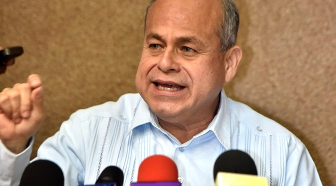 Proteger a niños, prioridad: Gobierno de Tabasco