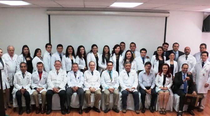 Inversión de 49 mdp en Hospital del Niño en rehabilitación y quirófanos