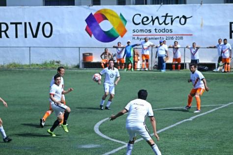 partido-3-1