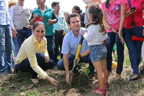 reforesta-3