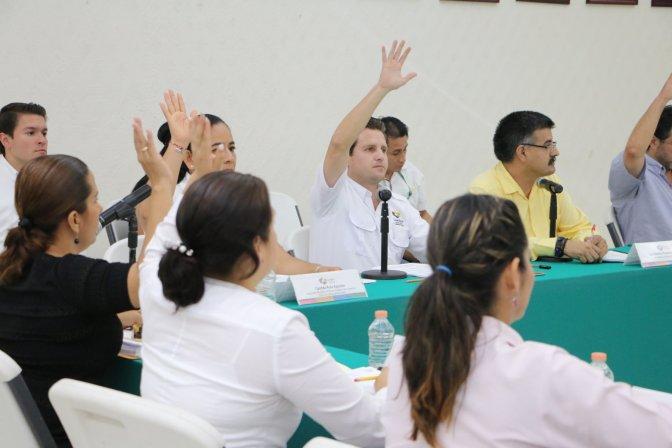 Fortalece Centro su compromiso con protección del medio ambiente