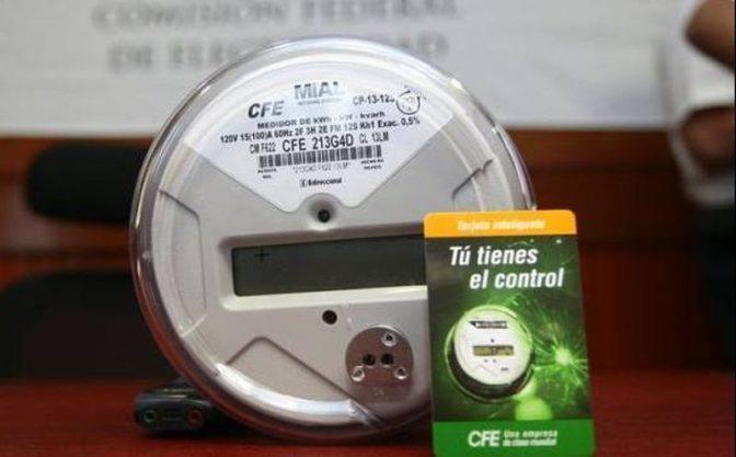 Convenio, mejora en servicio y rapidez en atención reducen quejas contra CFE