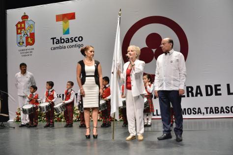 FOTO BOLETÍN 532 (4)
