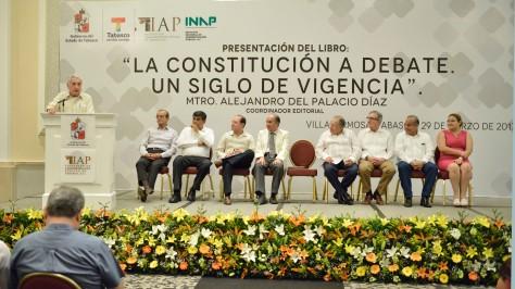 FOTO BOLETÍN 657 (1)