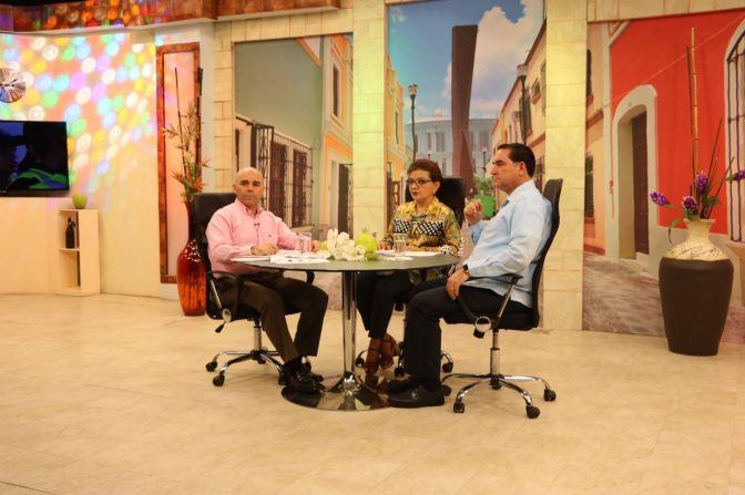 Participación ciudadana, clave para frenar ilícitos e impunidad  en Tabasco
