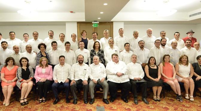 Aportan univesidades politécnicas profesionales competentes: Núñez
