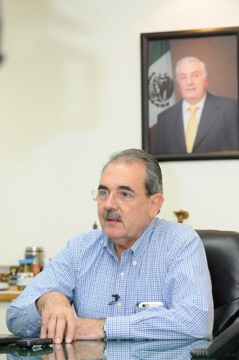 LUIS ARMANDO PRIEGO RAMOS (1)