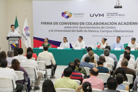 UVM 3