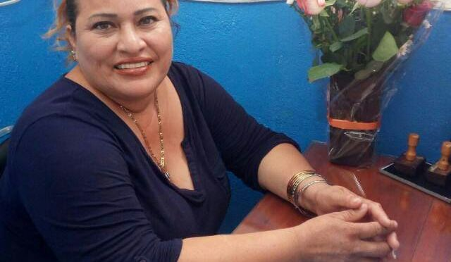 Cesan a funcionaria de Nacajuca por actos de corrupción