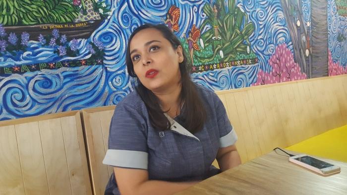 Lupita2