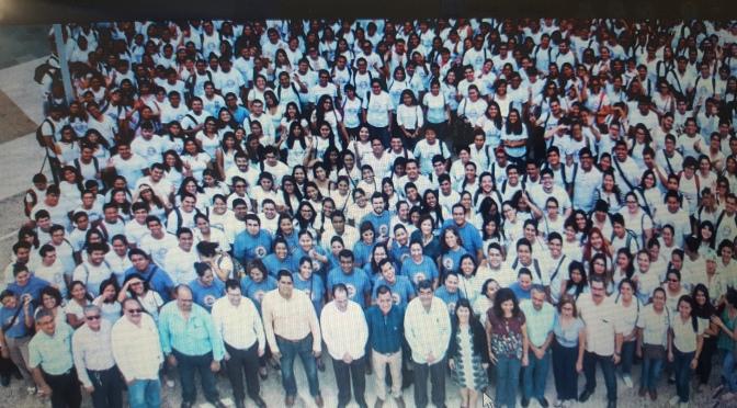 Apoya UJAT a mil 338 estudiantes para participar en Verano de Investigación
