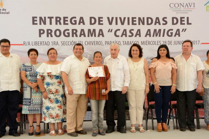 CASA AMIGA PARAÍSO (3)