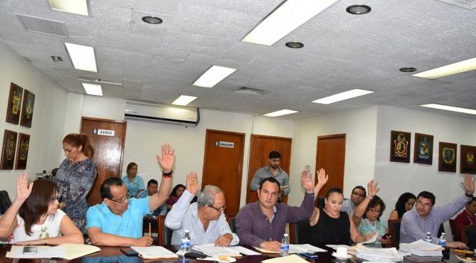 Apoyan diputados aprovechamiento de la Plaza de Toros