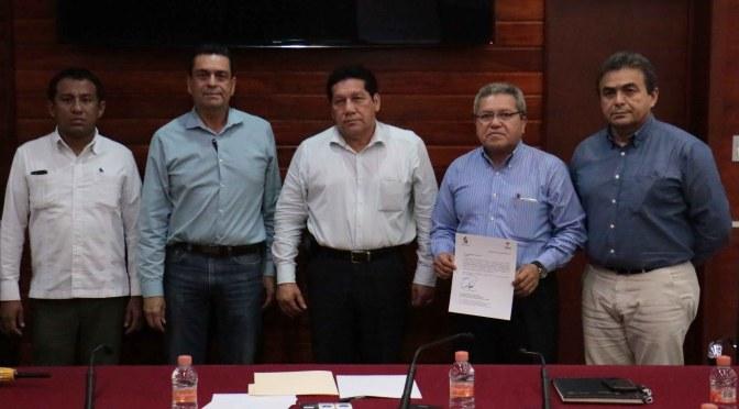 Cambios para fortalecer Secretaría de Salud