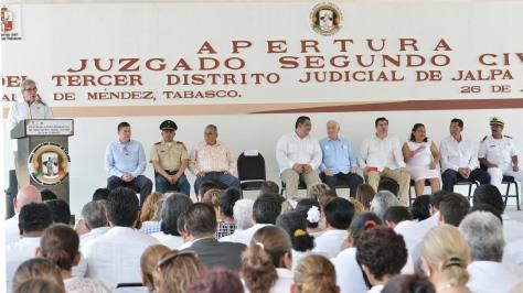 FOTO BOLETÍN ANJ JUZGADO (1)