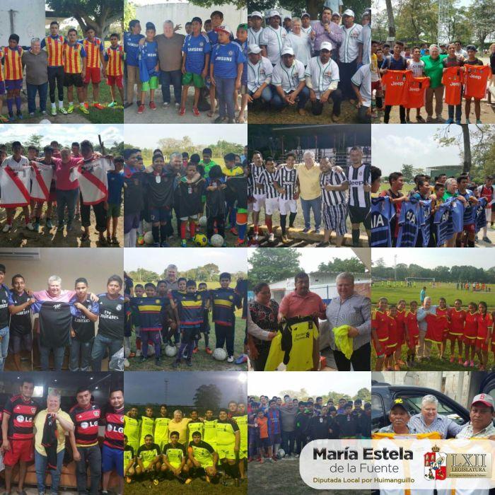 IMG-20170812-WA0024