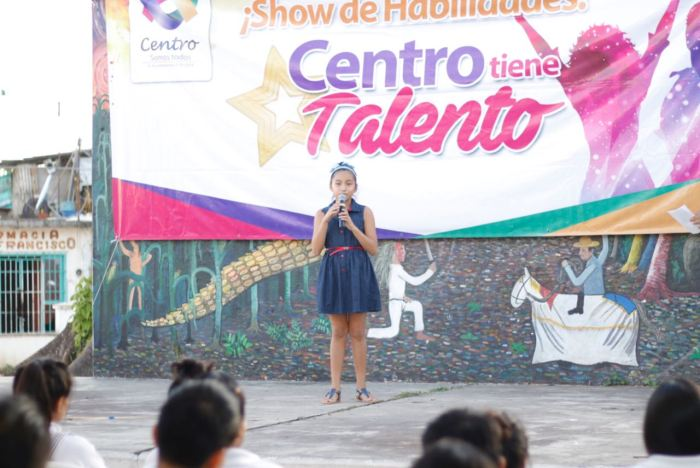 Centro Tiene Talento (7)