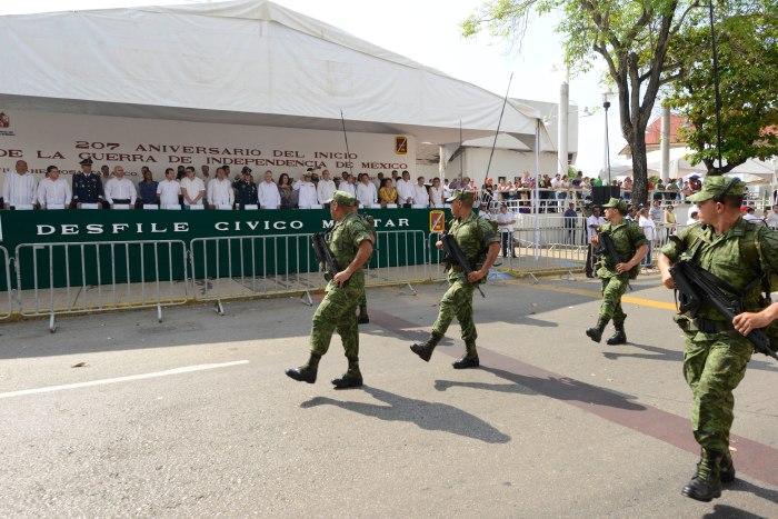 FOTO BOLETÍN 3054 (10)
