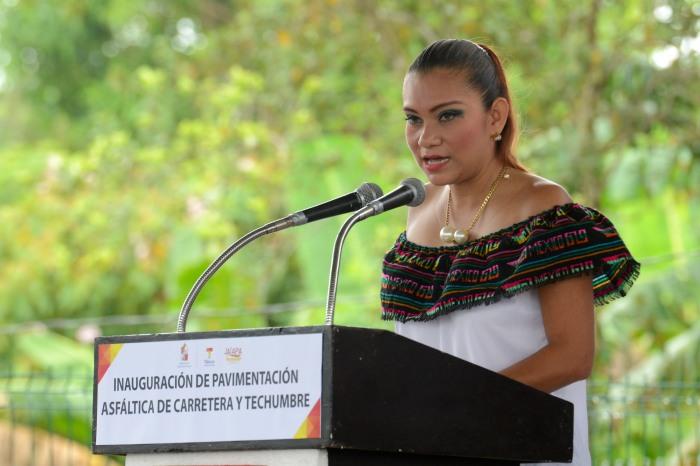 FOTO BOLETÍN 3079 (2)