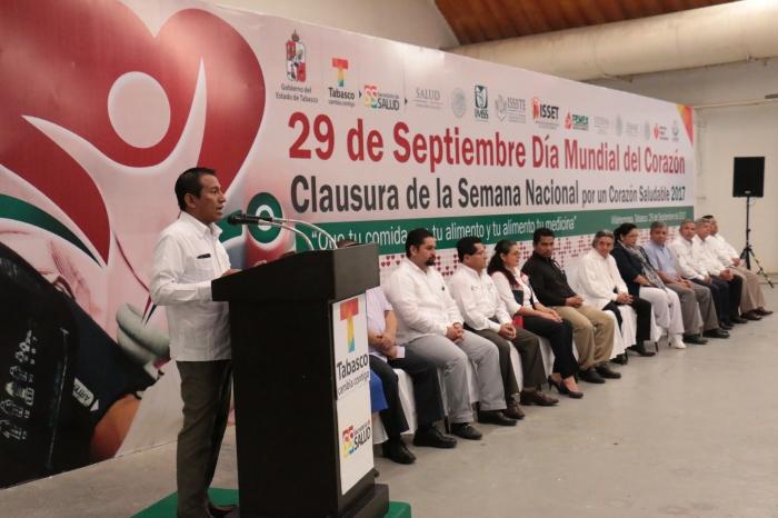 FOTO BOLETÍN 4084 (2)
