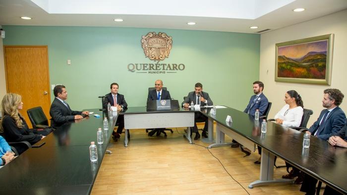 QUERETARO 5 (1)